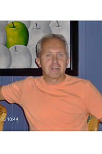 Georg,60-2
