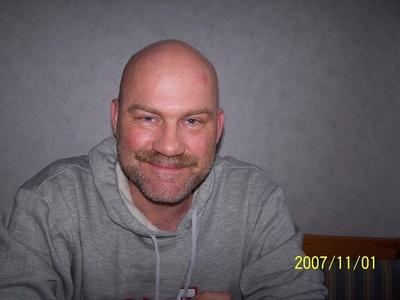 Jonas,52-2
