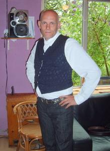 Johan,53-10