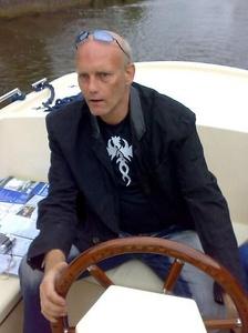 Johan,53-11