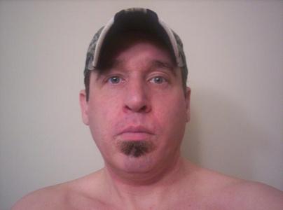 Eric,47-1