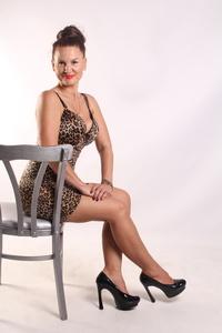 Tanya,50-3