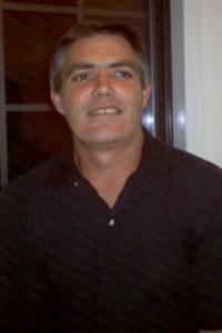David,57-1