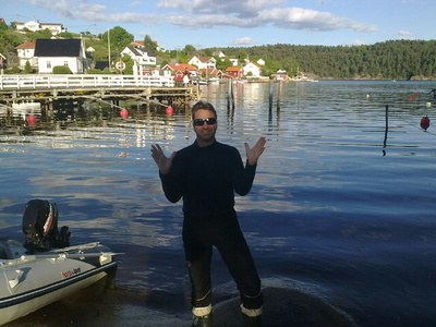 Einar,58-1