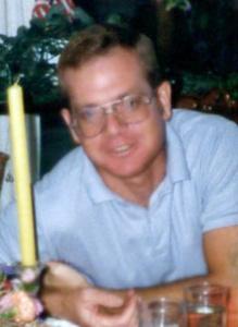 Tom,59-2