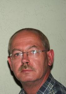 Klaus,59-1