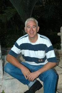 Johan,60-2