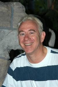 Johan,59-1