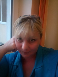 Olga,47-6
