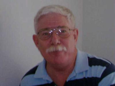 Jim,70-3
