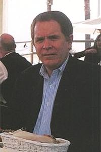 Robert,64-2