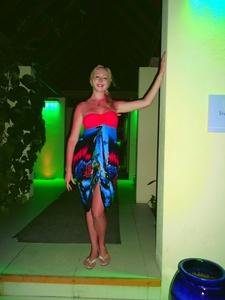 Svetlana,33-9