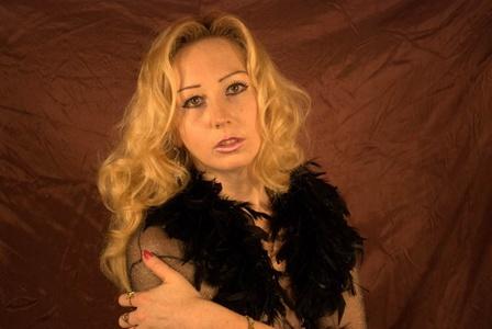 Svetlana,33-17