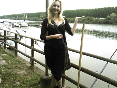 Svetlana,33-31