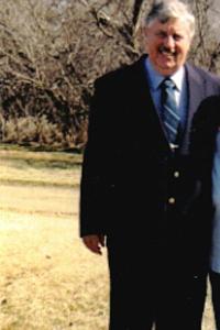 Warren,70-2