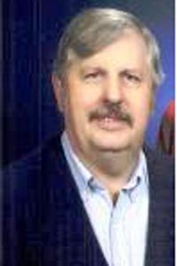 Warren,70-1