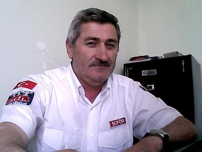 Turan,55-1