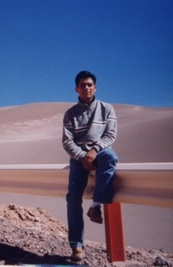 Alejandro,48-1