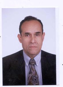Hector,68-2
