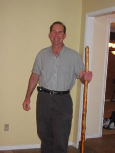 Stephen,60-2