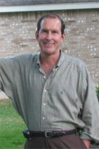 Stephen,60-1