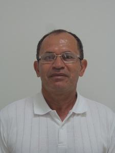 Ezequiel,60-5