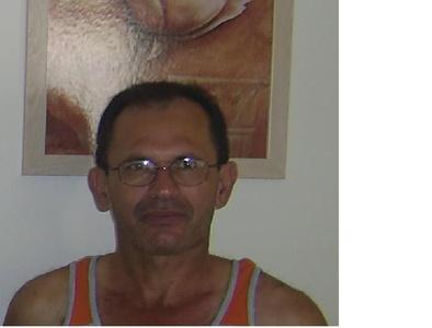 Ezequiel,60-2