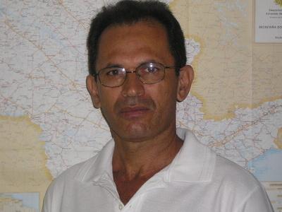 Ezequiel,60-1