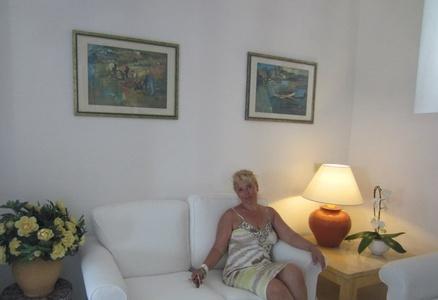 Svetlana,58-38