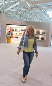 Svetlana,58-43