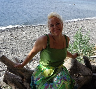 Svetlana,58-8