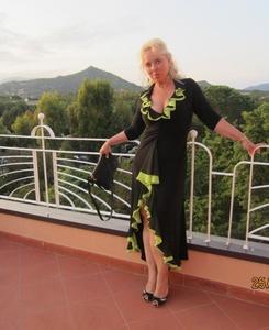 Svetlana,58-33