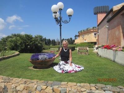 Svetlana,58-30