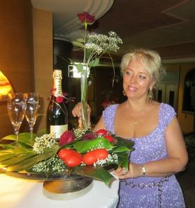 Svetlana,58-59