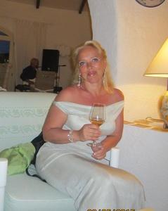Svetlana,58-40