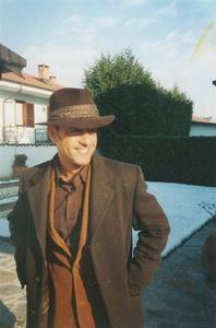 Francesco,58-1