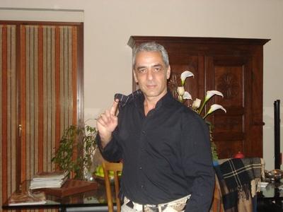 Francesco,58-18