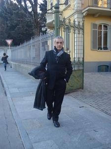 Francesco,58-21