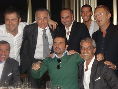 Francesco,58-22