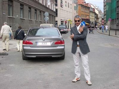 Francesco,58-8
