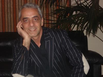 Francesco,58-16