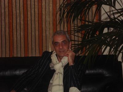 Francesco,58-19