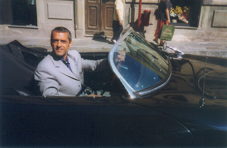 Francesco,58-2