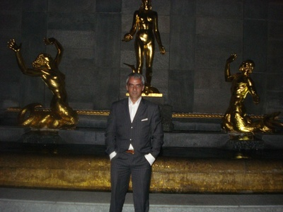 Francesco,58-9
