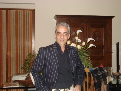 Francesco,58-17