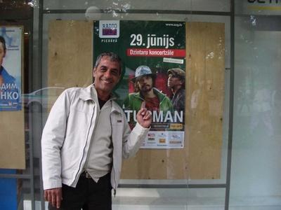 Francesco,58-7