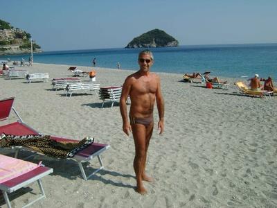 Francesco,58-6