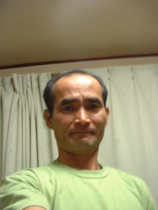 Masami,53-1