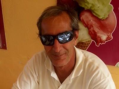 Maurizio,58-4