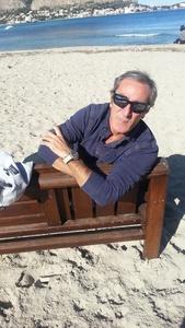Maurizio,58-3